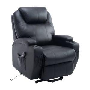 elektrischer fernsehsessel testsieger top 5 preisvergleich. Black Bedroom Furniture Sets. Home Design Ideas