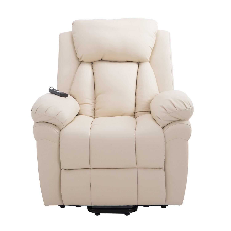 Sessel mit Aufstehhilfe Testsieger Top 5 Preisvergleich